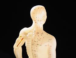 自然治癒力を高めるオーダーメイド治療
