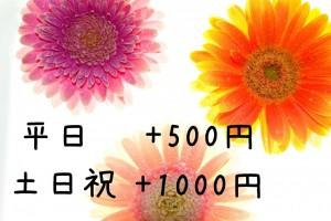 xf1275017273l_3